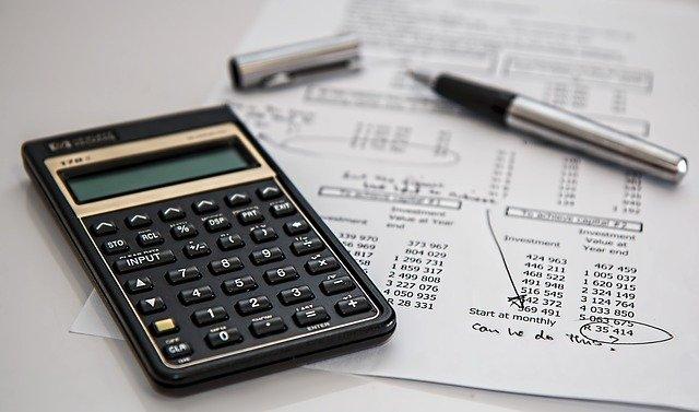 odliczenia od podatku