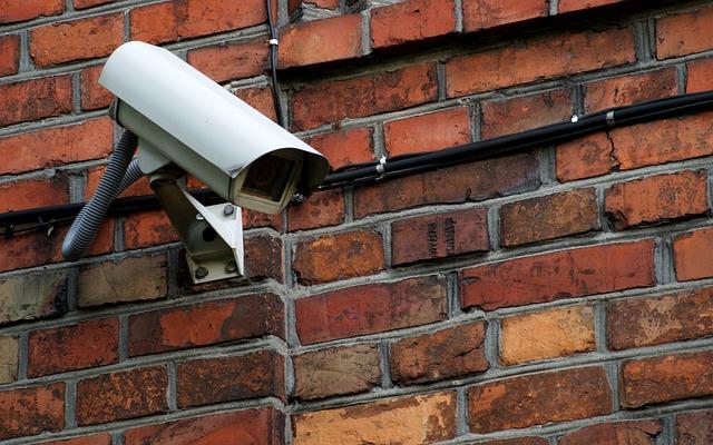 kamery zewnętrzne bezprzewodowe